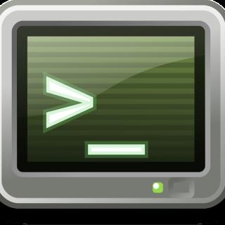 Batch de sauvegarde avec rotation automatique des fichiers, backup mssql et copie vers le réseau!